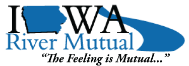 Iowa River Mutual